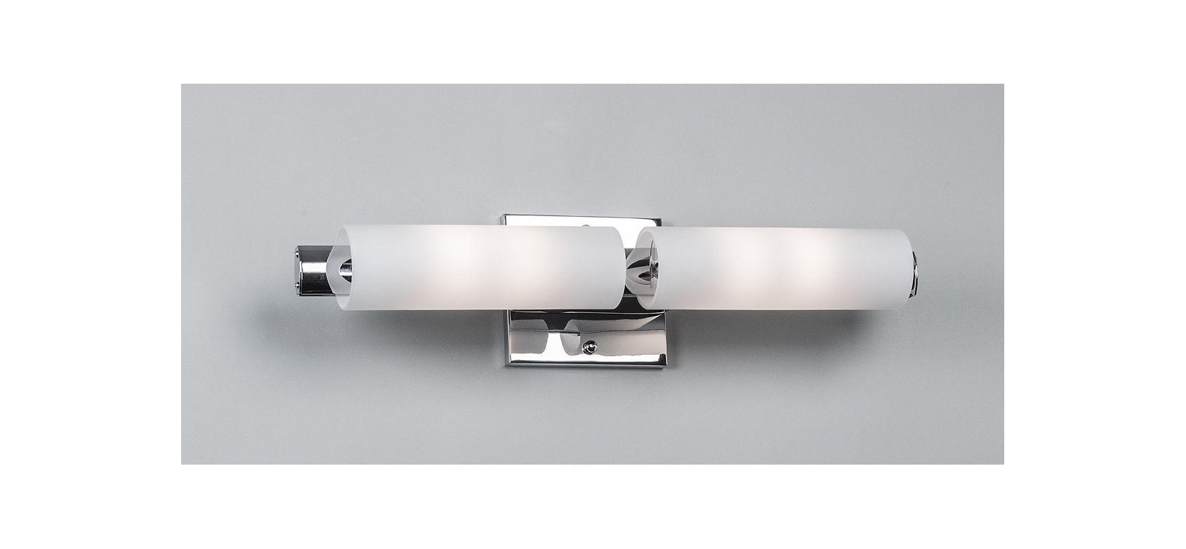 "Illuminating Experiences 4974 4970 4 Light 19"" Inch Wide Bath Bar Sale $195.00 ITEM#: 2993337 MODEL# :4974 :"