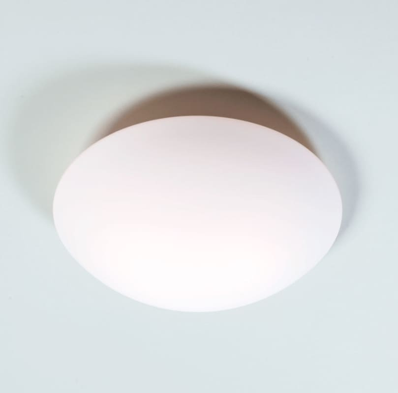"Illuminating Experiences M10121 Janeiro K 2 Light 10"" Inch Wide Flush Sale $96.00 ITEM#: 2993430 MODEL# :M10121 :"