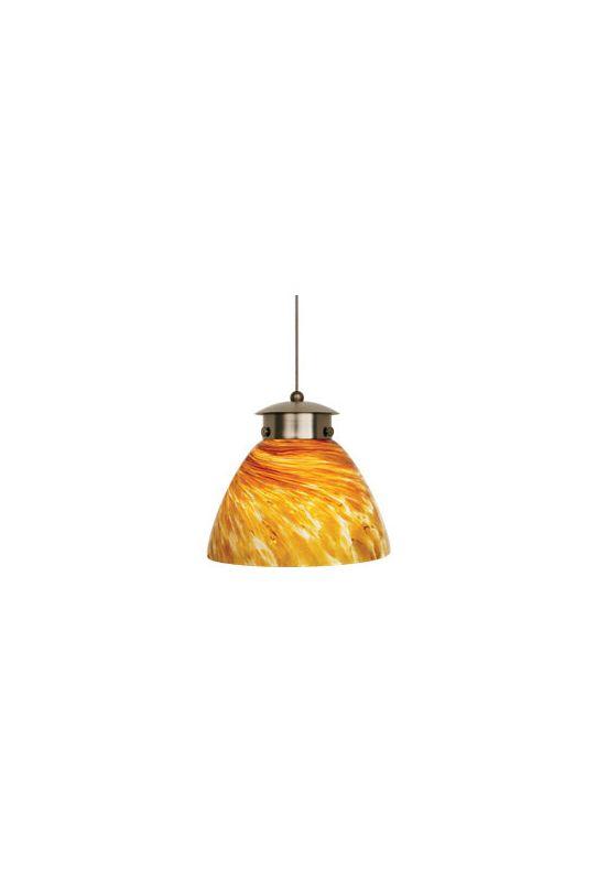 LBL Lighting Aurora Single Light Domed Cylinder-Shaped Mini Pendant Sale $247.50 ITEM#: 1085877 MODEL# :HS172AM :