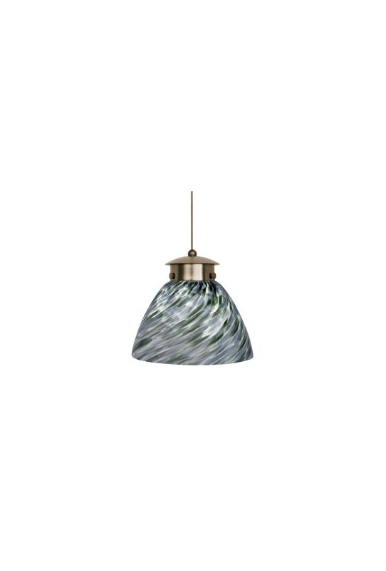 LBL Lighting Aurora Single Light Domed Cylinder-Shaped Mini Pendant Sale $247.50 ITEM#: 1085878 MODEL# :HS172BG :
