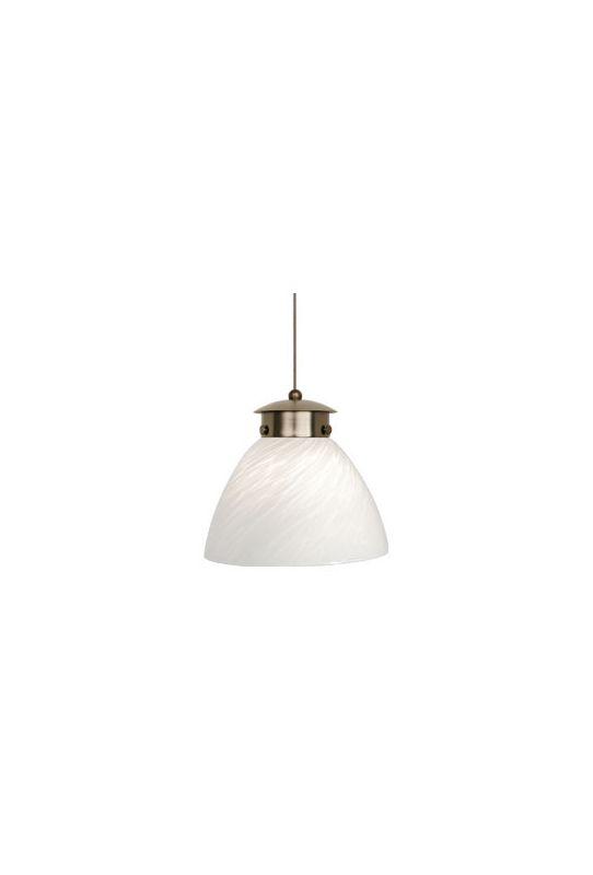 LBL Lighting Aurora Single Light Domed Cylinder-Shaped Mini Pendant Sale $247.50 ITEM#: 1085879 MODEL# :HS172OP :