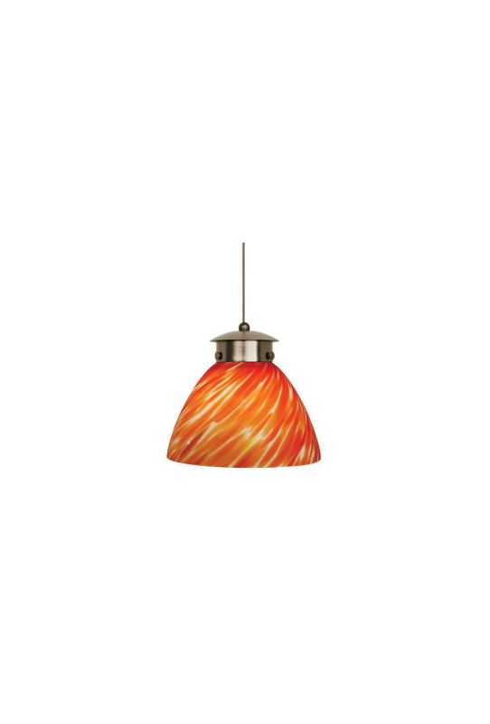 LBL Lighting Aurora Single Light Domed Cylinder-Shaped Mini Pendant Sale $247.50 ITEM#: 1085880 MODEL# :HS172RD :