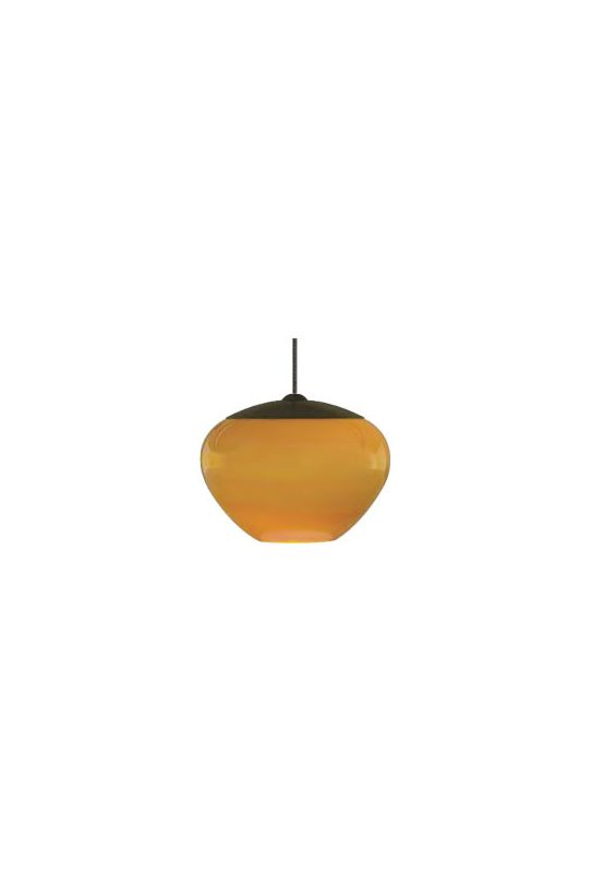 LBL Lighting Cylia Single Light Modern-Shaped Mini Pendant for Sale $162.00 ITEM#: 1086237 MODEL# :HS472AM :