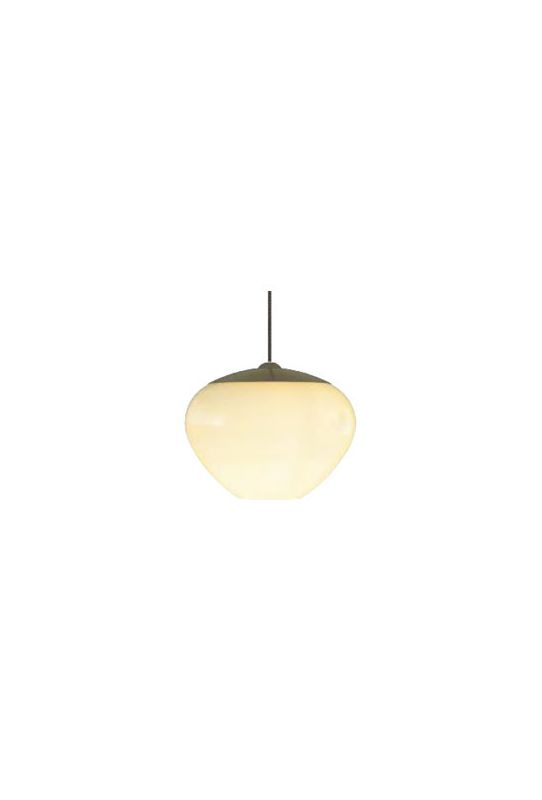 LBL Lighting Cylia Single Light Modern-Shaped Mini Pendant for Sale $162.00 ITEM#: 1086239 MODEL# :HS472OP :