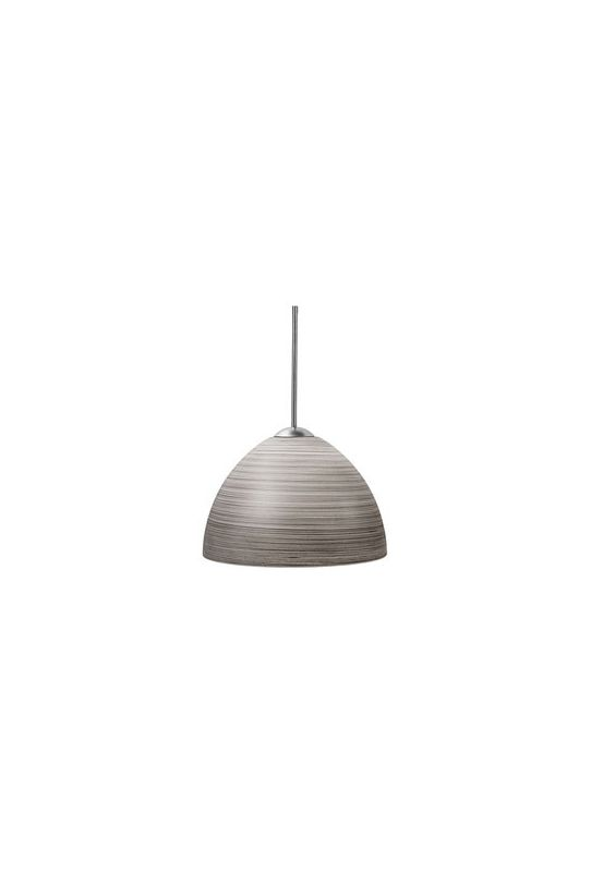 LBL Lighting Clay II Single Light Dome-Shaped Mini Pendant for Sale $184.50 ITEM#: 1085858 MODEL# :HS307TG :
