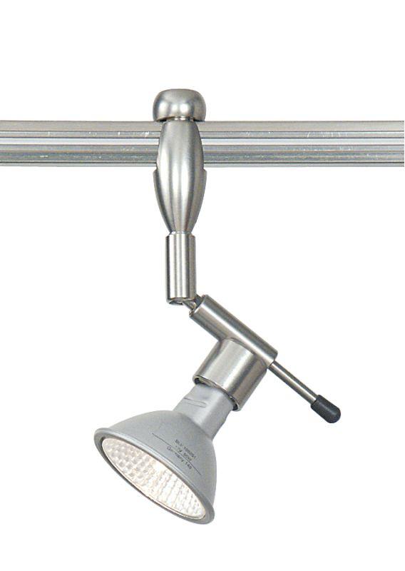 LBL Lighting Reflekto Swivel I Single Light 360° Swivel Bare Track Sale $99.00 ITEM#: 1086310 MODEL# :HB315SI :