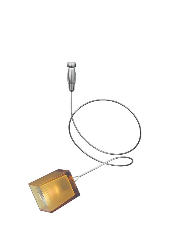 LBL Lighting Cube Curl Single Light Cube-Shaped Curl Track Head for Sale $135.00 ITEM#: 1086341 MODEL# :HC285FR :
