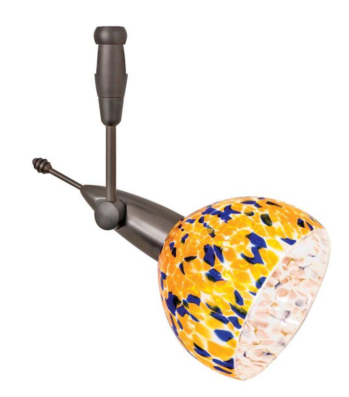 LBL Lighting Calla Apollo Swivel II Single Light 360° Swivel Sale $189.00 ITEM#: 1086286 MODEL# :HG352AM :