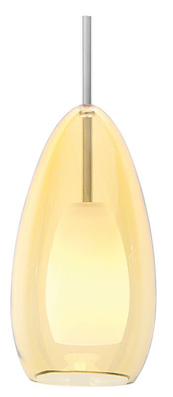 LBL Lighting Tear-SI Coax Single Light Tear-Shaped Mini Pendant for Sale $301.50 ITEM#: 1085899 MODEL# :HS241AM :