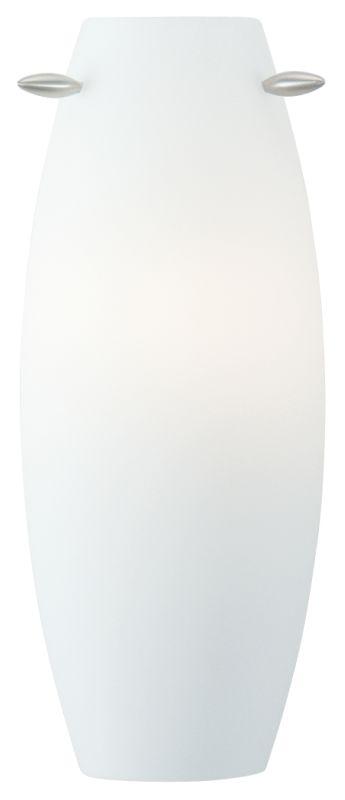LBL Lighting Linear Fluorescent Wall Single Light Ambient Lighting ADA