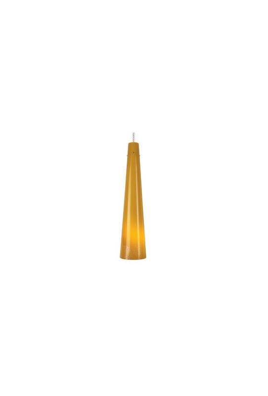 LBL Lighting Pavia Suspension Fluorescent Single Light Down Lighting Sale $315.00 ITEM#: 1102716 MODEL# :PF489AM :