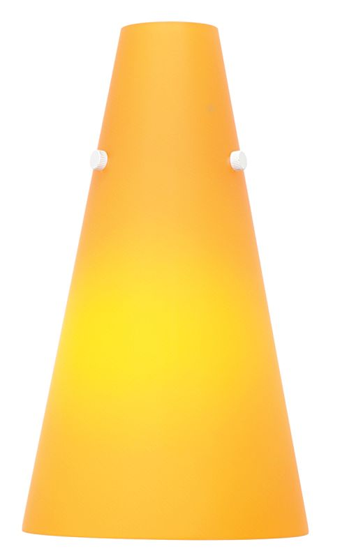 LBL Lighting Kona II Fluorescent Suspension Single Light Down Lighting Sale $301.50 ITEM#: 1102723 MODEL# :PF5180AP :
