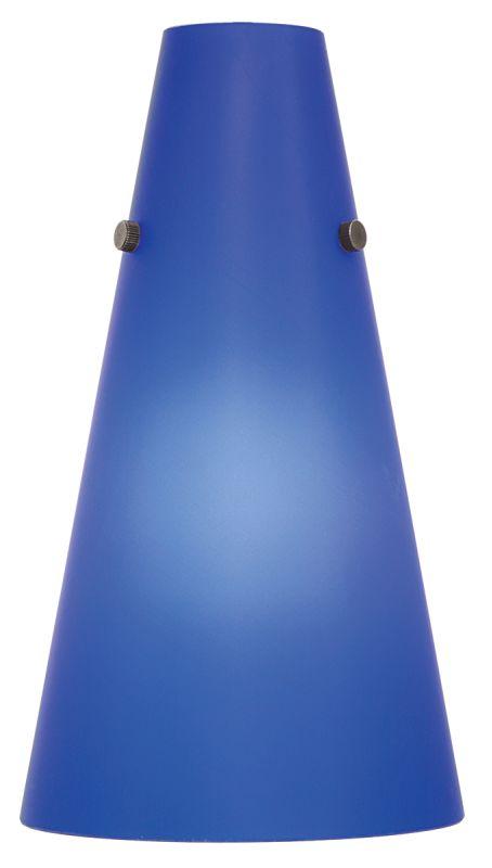 LBL Lighting Kona II Fluorescent Suspension Single Light Down Lighting Sale $301.50 ITEM#: 1102724 MODEL# :PF5180BU :