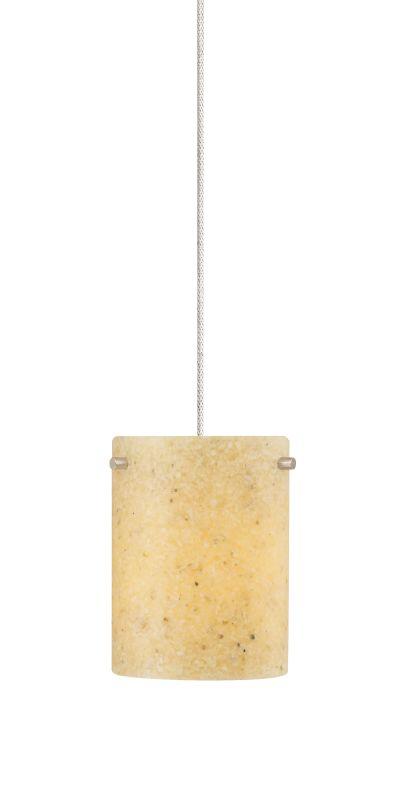 LBL Lighting Flurry Single Light Cylinder-Shaped LED Option Mini Sale $157.50 ITEM#: 1086200 MODEL# :HS452AM :