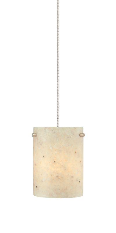 LBL Lighting Flurry Single Light Cylinder-Shaped LED Option Mini Sale $157.50 ITEM#: 1086202 MODEL# :HS452OP :