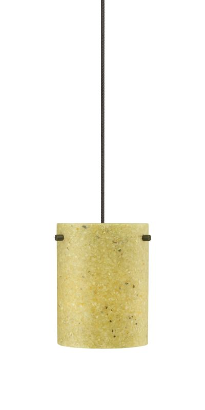 LBL Lighting Flurry Single Light Cylinder-Shaped LED Option Mini Sale $157.50 ITEM#: 1086201 MODEL# :HS452GR :
