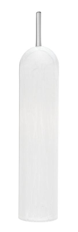 LBL Lighting Brandy Single Light Domed Cylinder Shaped Mini Pendant Sale $261.00 ITEM#: 1085824 MODEL# :HS182OP :