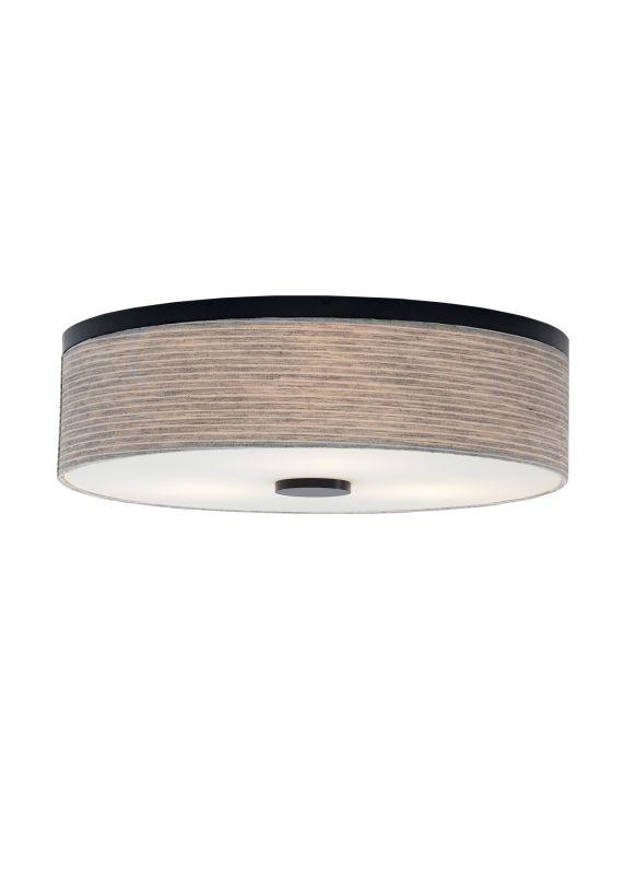 LBL Lighting Fiona 18 CFL Plugin 120V 3 Light Flush Mount Ceiling Sale $585.60 ITEM#: 2340791 MODEL# :FM700PEBZCF1HE :