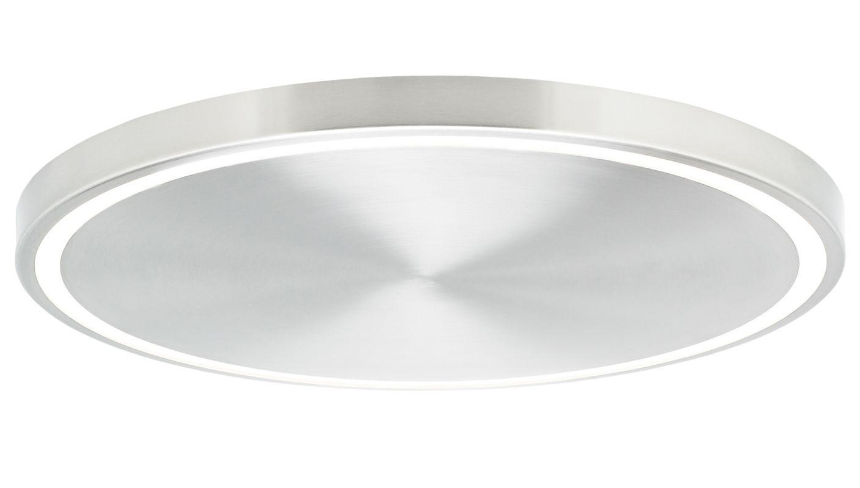 """LBL Lighting FM894LED930 Crest 20"""" Wide LED Flush Mount Ceiling Sale $440.00 ITEM#: 2869696 MODEL# :FM894SCLED930 :"""