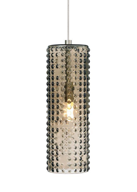 LBL Lighting Arik GY6.35 Base MonoRail 35W 24V Transformer 1 Light Sale $201.60 ITEM#: 2340826 MODEL# :HS759BRSC1BMRL-24 :