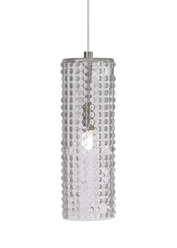 LBL Lighting Arik GY6.35 Base MonoRail 35W 24V Transformer 1 Light Sale $201.60 ITEM#: 2340832 MODEL# :HS759CRSC1BMRL-24 :