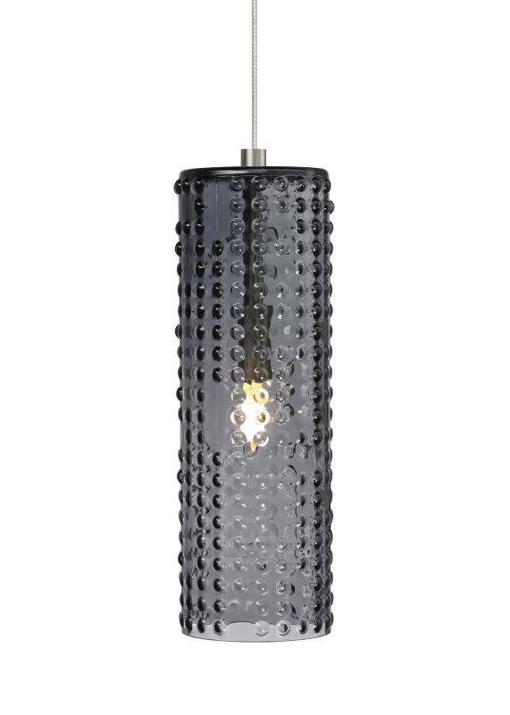 LBL Lighting Arik GY6.35 Base MonoRail 35W 24V Transformer 1 Light