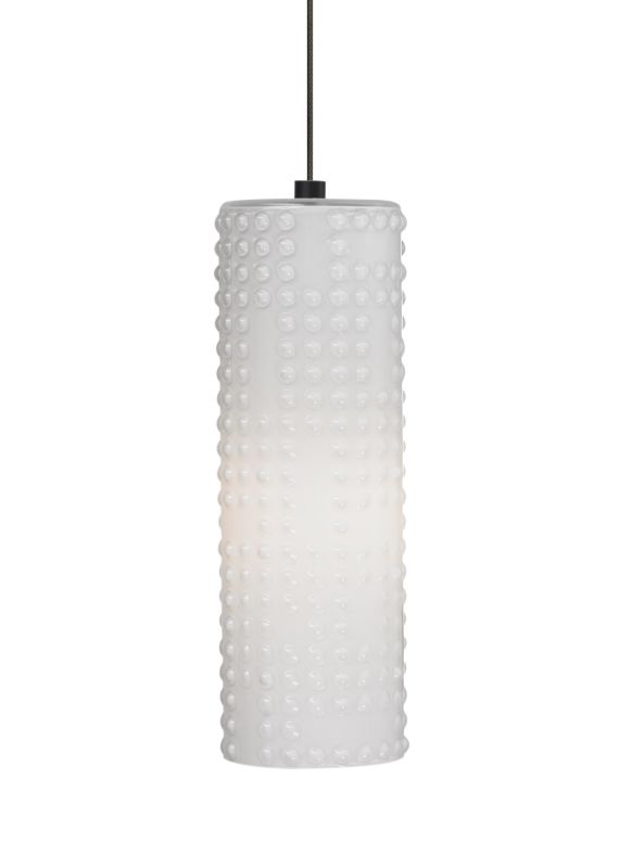 LBL Lighting Arik GY6.35 Base Monopoint 50W 24V Transformer 1 Light Sale $255.60 ITEM#: 2340843 MODEL# :HS759OPSC1BMPT-24 :