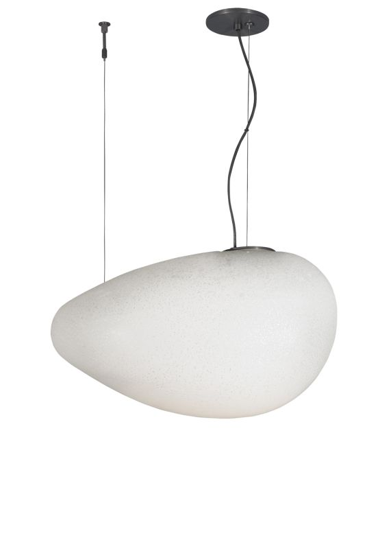 LBL Lighting Constellation Grande Suspension CFL Plugin 1 Light Full Sale $1232.00 ITEM#: 2340735 MODEL# :LP747OPBZCF :