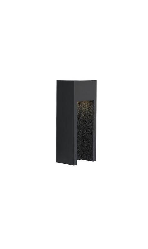 LBL Lighting Raven 12 LED 277V 1 Light Wall Sconce - ADA Compliant Sale $354.40 ITEM#: 2340294 MODEL# :OD745BLLED277W :