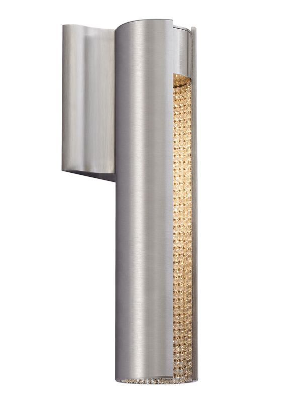 LBL Lighting Dolly Wall LED 277V 1 Light Wall Sconce - ADA Compliant Sale $536.00 ITEM#: 2340763 MODEL# :WS765SCCRLED277 :