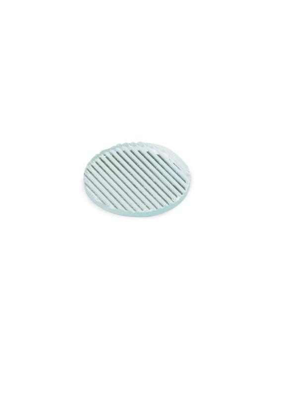 LBL Lighting MR16 Linear Spread Filter Accessory Lens