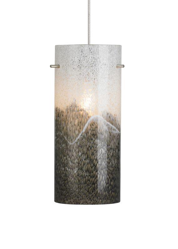 LBL Lighting Mini-Dahling Fusion Jack 1 Light Track Pendant Bronze Sale $215.20 ITEM#: 2038602 MODEL# :HS621GOBZ1BFSJ :