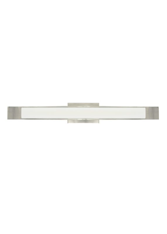LBL Lighting Dover Bath 200W 1 Light Wall Sconce Bronze Indoor Sale $342.40 ITEM#: 2038851 MODEL# :HW496OPBZ2G40 :