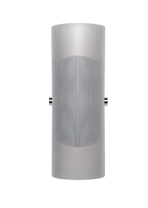 LBL Lighting Presidio Wet 100W 1 Light Outdoor Medium Wall Sconce Sale $524.00 ITEM#: 2038866 MODEL# :HW614S100SW :