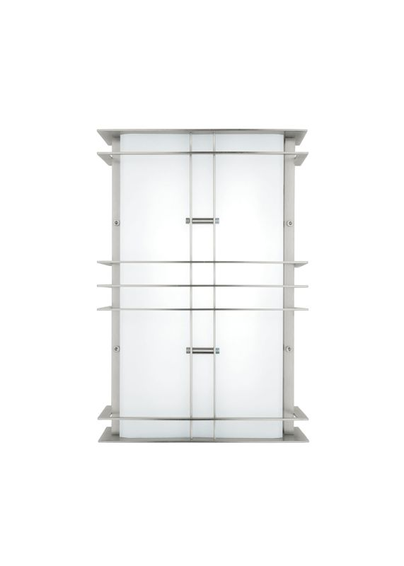 LBL Lighting Industrial Small 120W 1 Light Outdoor Medium Wall Sconce Sale $812.00 ITEM#: 2038952 MODEL# :JW119BZ260W :