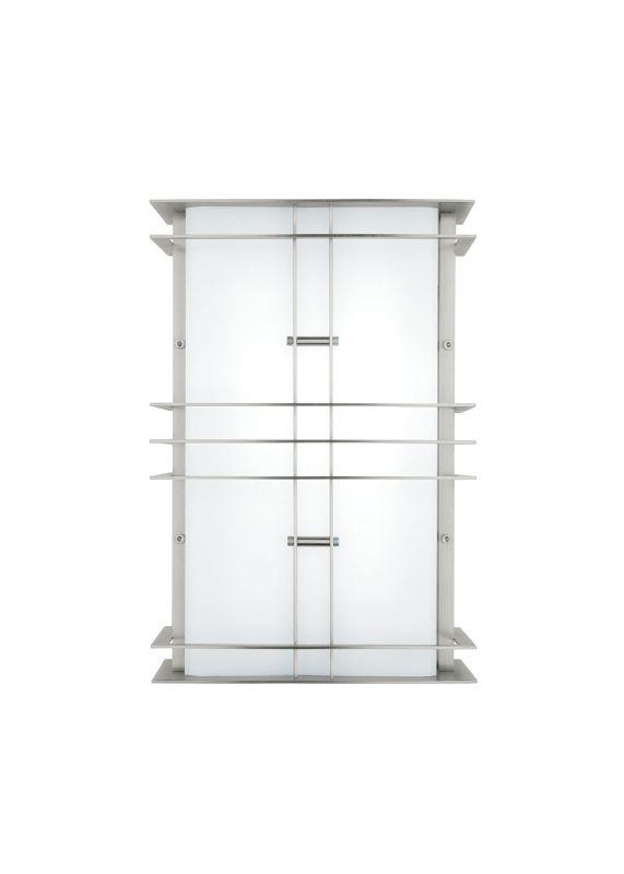 LBL Lighting Industrial Small 120W 1 Light Outdoor Medium Wall Sconce Sale $812.00 ITEM#: 2038953 MODEL# :JW119SS260W :