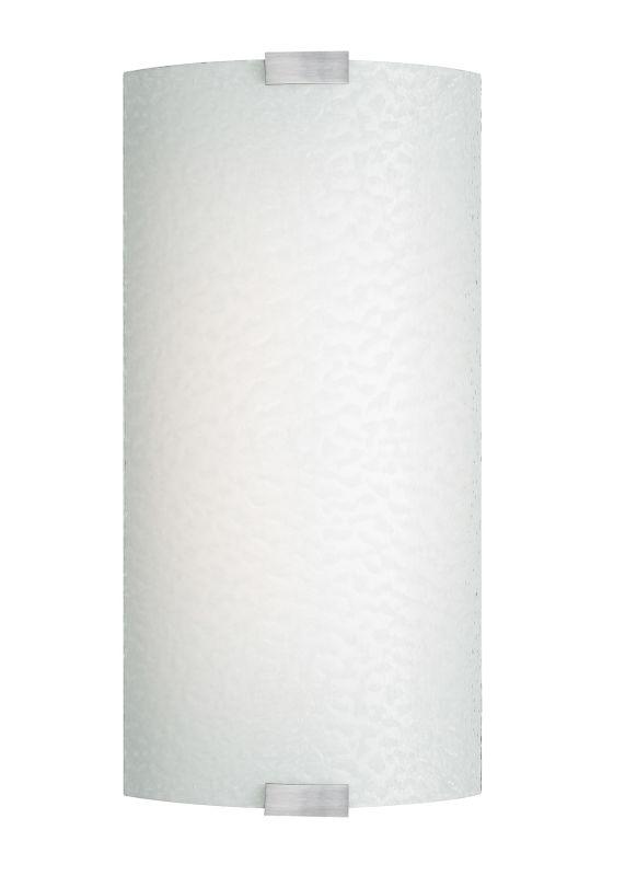 LBL Lighting Omni Outdoor Opal 120W Wall 2 Light Wall Sconce Silver Sale $708.80 ITEM#: 2041201 MODEL# :JW561BOPSI2DW :