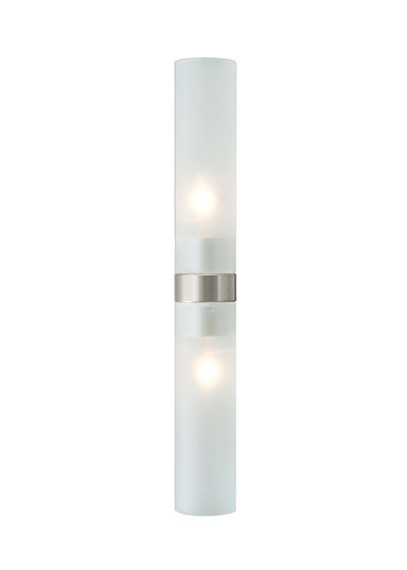 LBL Lighting Twin Tube Bath Installation Kit 20W 4 Light Bathroom Sale $840.80 ITEM#: 2039017 MODEL# :KHBTWNTBFRBZ1B2004 :