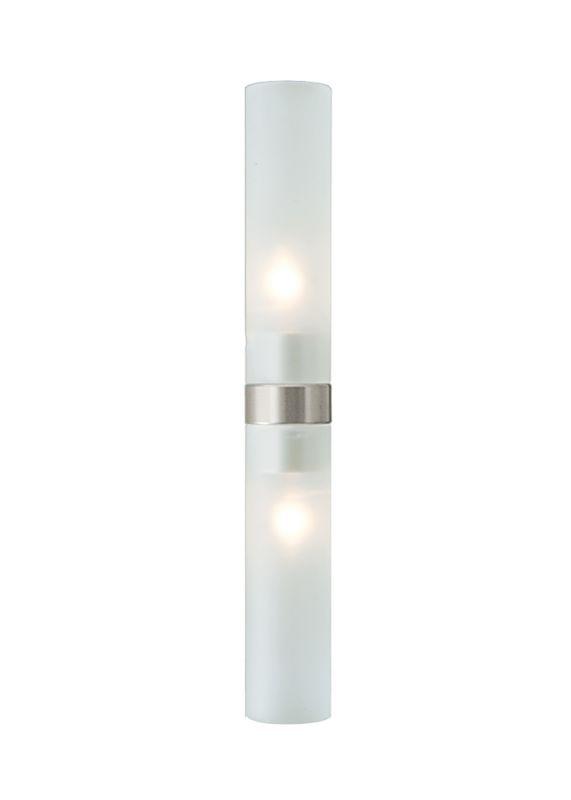 LBL Lighting Twin Tube Bath Installation Kit 20W 4 Light Bathroom Sale $775.20 ITEM#: 2039021 MODEL# :KHBTWNTBFRSC1B2004 :
