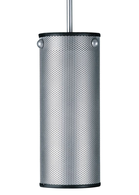 LBL Lighting Perf 60W 1 Light Down Light Pendant Chrome Coat Indoor Sale $371.20 ITEM#: 2039100 MODEL# :LF5500CC2D60 :