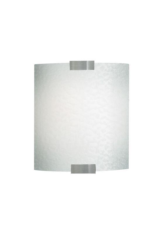 LBL Lighting Omni LED Outdoor Opal 10W Wall 1 Light Wall Sconce Silver Sale $568.80 ITEM#: 2041284 MODEL# :LW559BOPSILEDW :