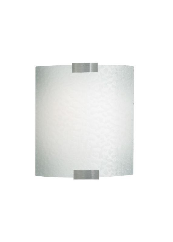 LBL Lighting Omni 277V Outdoor Opal 18W Wall 1 Light Wall Sconce Sale $589.60 ITEM#: 2041361 MODEL# :PW559BOPBZCF2HEW :