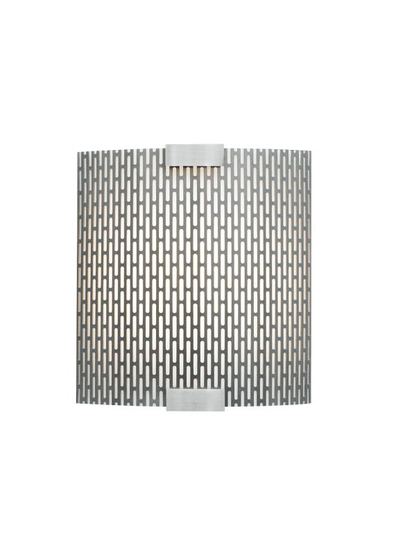 LBL Lighting Omni 120V Outdoor Meta 18W Wall 1 Light Wall Sconce Sale $589.60 ITEM#: 2041376 MODEL# :PW559METBZCF1HEW :