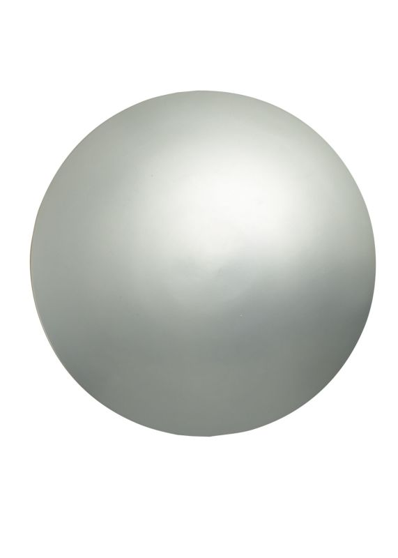 LBL Lighting Eclipse 13W 120V Wet 1 Light Outdoor Medium Wall Sconce