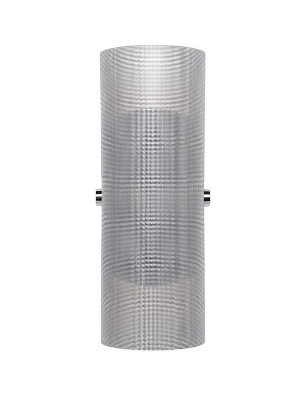 LBL Lighting Presidio Wall 13W 277V Tamper-Resistant 1 Light Wall Sale $317.60 ITEM#: 2039613 MODEL# :PW614S2132HET :