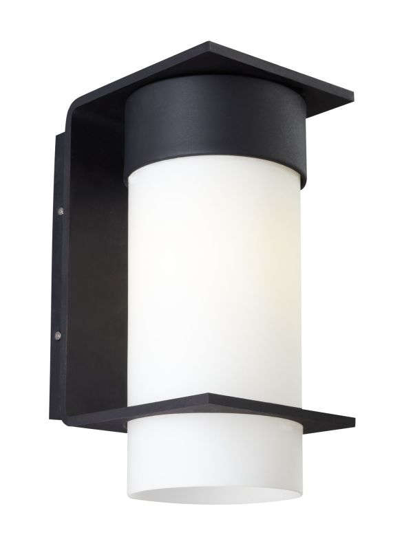 LBL Lighting Palm Lane Small Outdoor 18W 277V 1 Light Outdoor Medium Sale $350.40 ITEM#: 2039679 MODEL# :PW638OPBZCF2HEW :