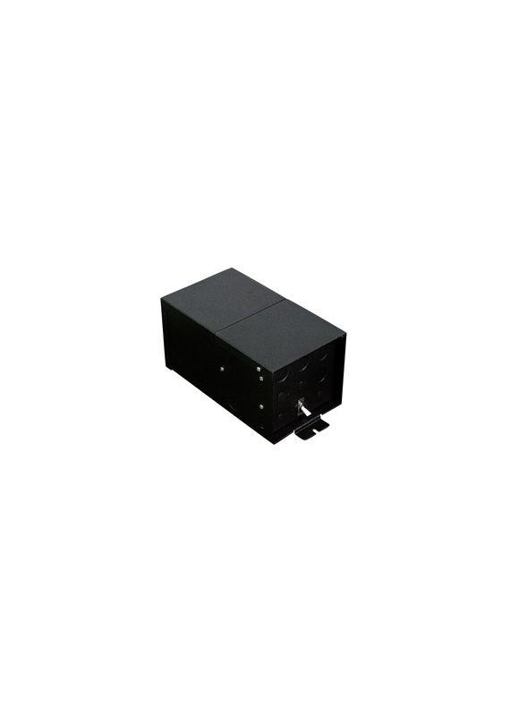 LBL Lighting Remote 12/150 DC Magnetic Transformer Track Accessory