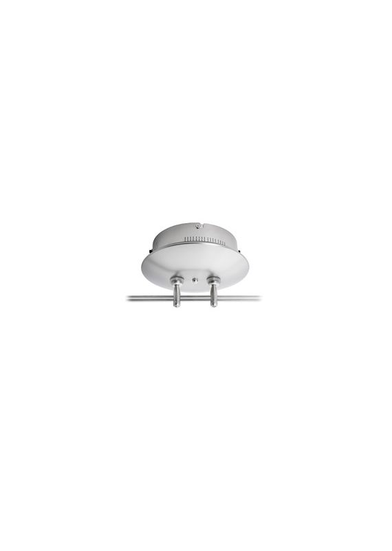 LBL Lighting Surface 12/600 Magnetic Transformer Track Accessory Satin Sale $700.80 ITEM#: 1102941 MODEL# :TRANSDIR-SFM600SC :