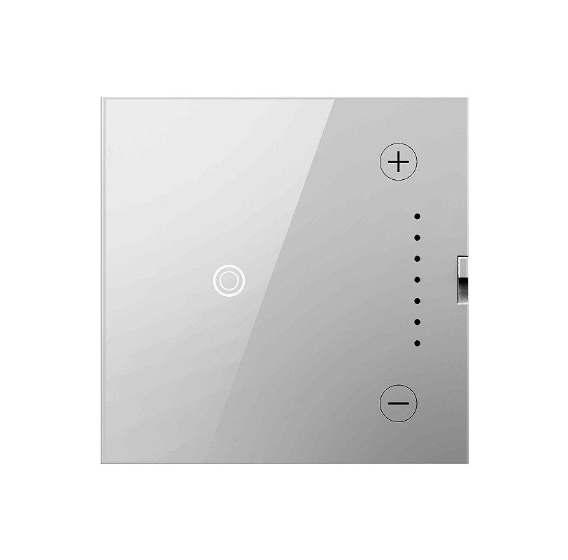 Legrand ADTHMRUW2 Touch Wireless 700 Watt Multi-Way Remote Dimmer for