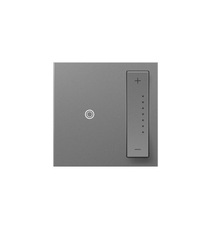 Legrand ADTP600MMHM2 sofTap 700 Watt Multi-Way Wireless Master Dimmer